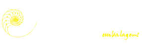 Logo Rodrigues Melo Embalagens